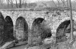 railroad-bridge-stone-arches